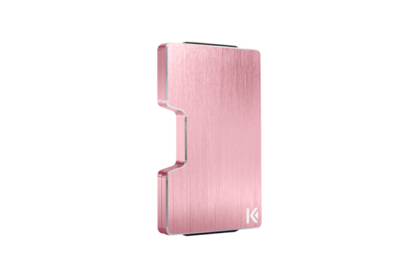 karcaj rose gold