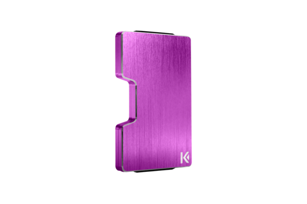 karcaj purple